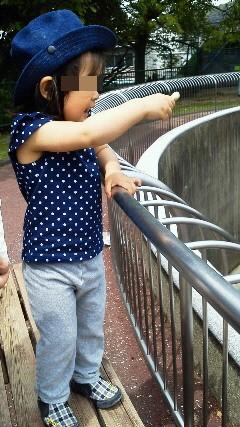 動物園 006