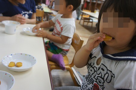 幼稚園 001