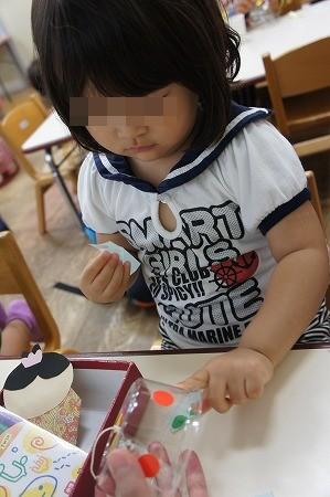 幼稚園 004