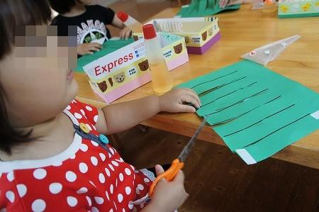 幼稚園 002