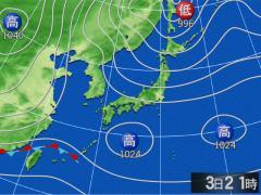 chart24_pm_s.jpg