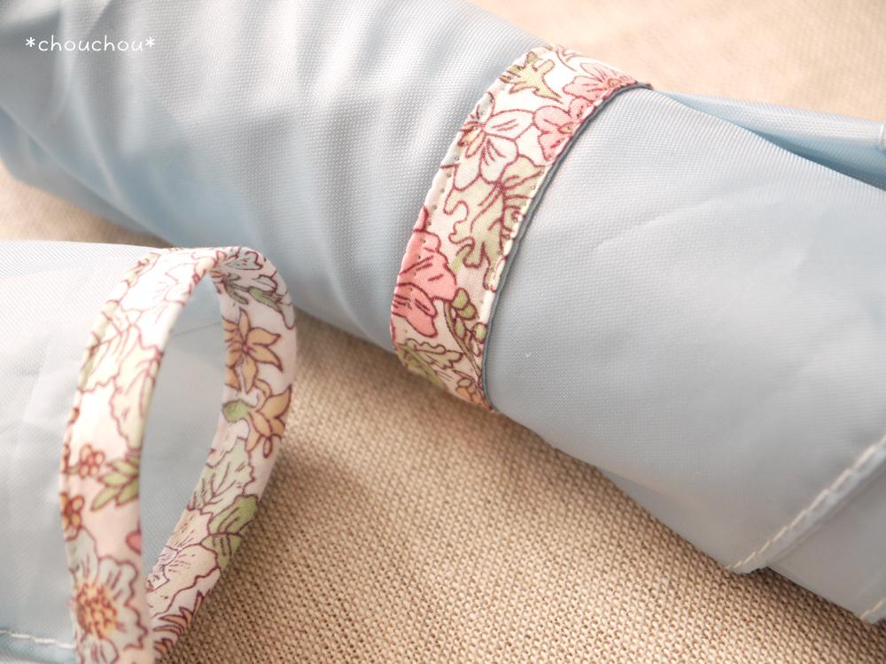 折り畳み傘 セット
