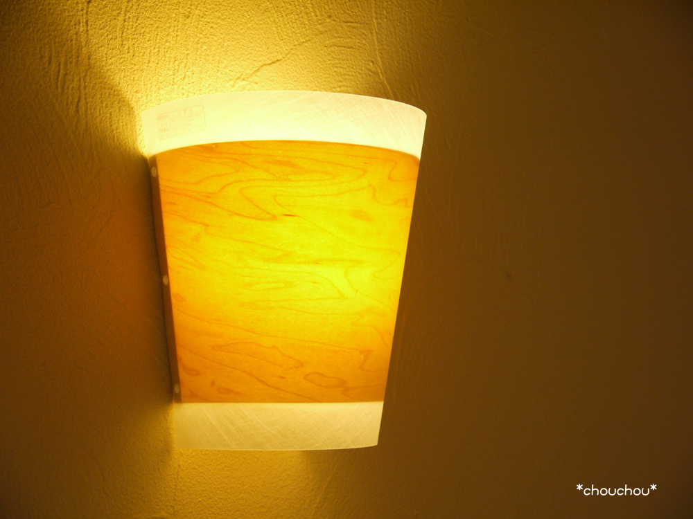 姶良 宿 照明