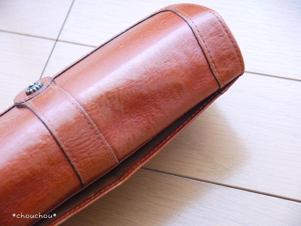 財布 before