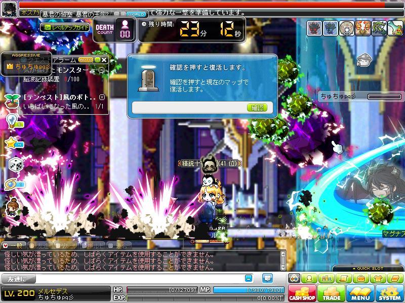 Maple130206_145103.jpg