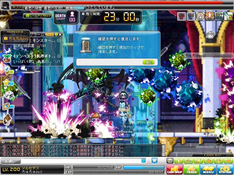 Maple130206_145115.jpg
