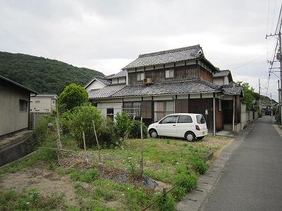s-IMG_3056.jpg
