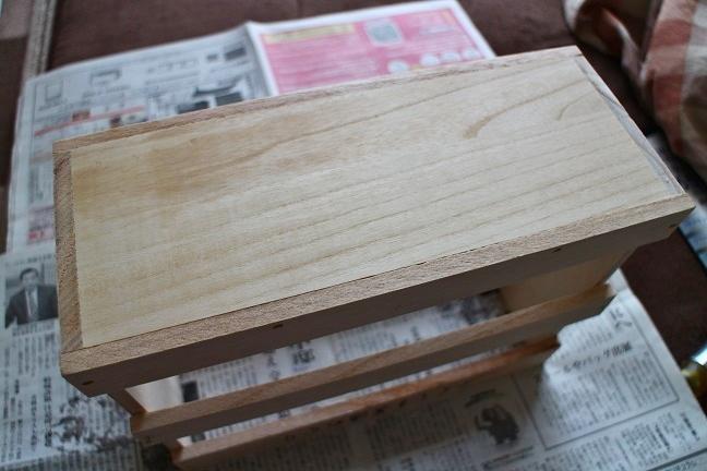 20140123木箱2