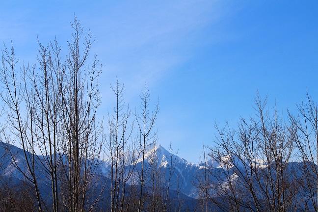 20140205山