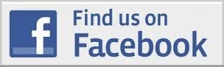 facebook (2) (319x96)