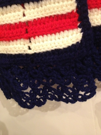 fc2blog_20121120202353872.jpg