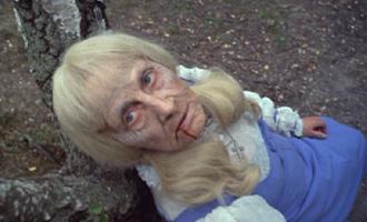 吸血鬼ハンター:画像2