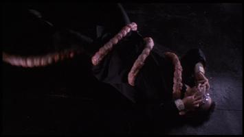 ZOMBIO/死霊のしたたり:画像5