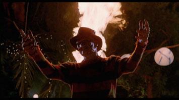 エルム街の悪夢2/フレディの復讐:画像7