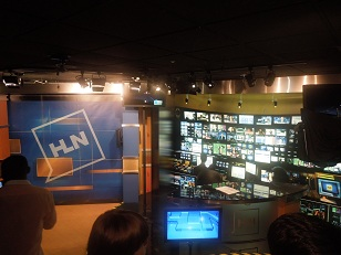 H家CNN-3