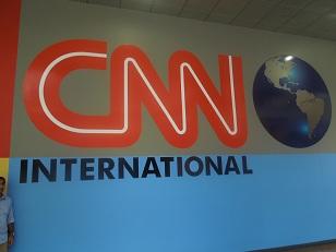 H家CNN-1