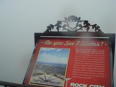 H家Rock-6