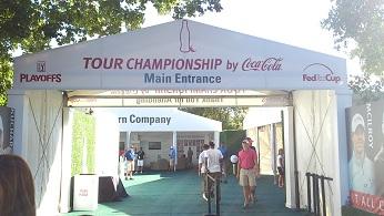 PGA Tour-3