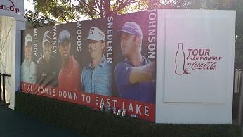 PGA Tour-2