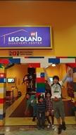 6日Lego-8(小)