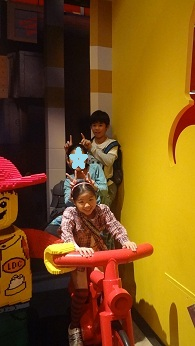 6日Lego-3