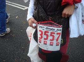jingle jog-5