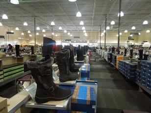 Shoe Shop-2