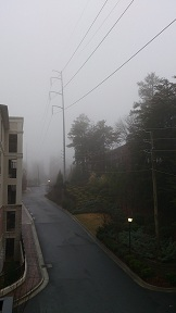 2012 Xmas-1