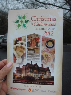Callanwolde-1.jpg