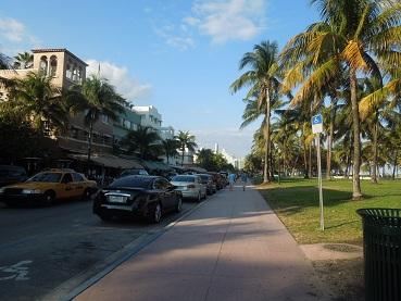 Miami-10.jpg