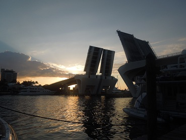 Miami-19.jpg