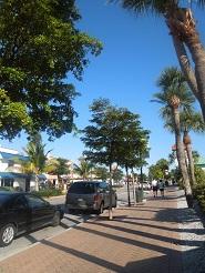 Sarasota-1.jpg