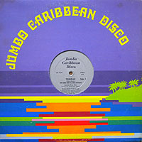 JohnGibbs-Trini200シミ
