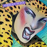 AfricanSuite-ST200(WPS).jpg