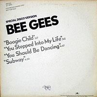 BeeGees-YouShouldBeEP200.jpg