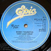 BobbyThurston-VeryLast200.jpg