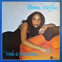 DonnaMcGhee-Make200.jpg