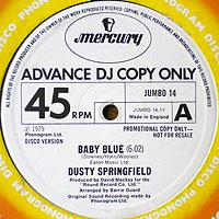 DustySpringfield-BabyBlue20.jpg