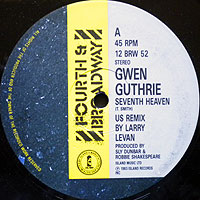 GwenGuthrie-Seventh200(WOJ).jpg