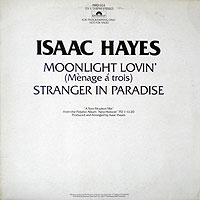 IssacHayes-Moonlight200.jpg