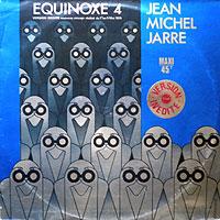 JeanMichelJarre-Equ(FRE)200.jpg