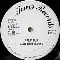 MagicDiscoMachine-Scratchin200.jpg