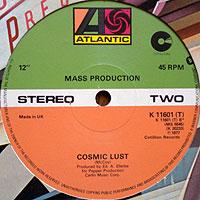 MassPro-Cosmic200.jpg