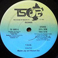 MasterJay-TSOB200.jpg