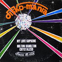 MiltonHamilton-Love200.jpg