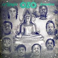 Ozo-Anambra200.jpg