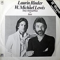 RinderLewis-Lust(UK)200.jpg