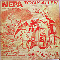 TonyAllen-Nepa(CC)200.jpg
