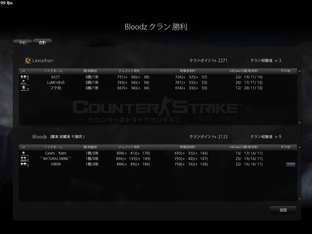 Bloodz.jpg