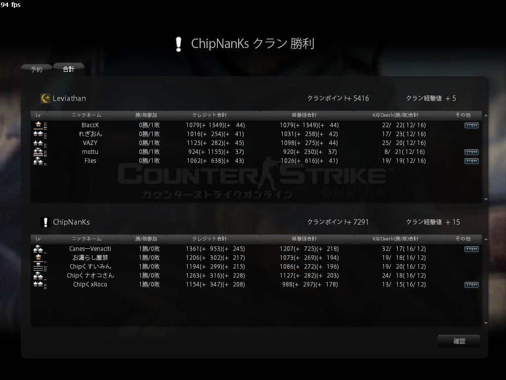 ChipNanKs.jpg